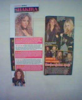 Posteri, članci, sobe, razmjena... - Page 3 Slika26-7