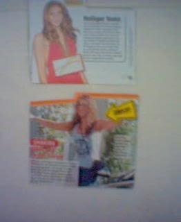 Posteri, članci, sobe, razmjena... - Page 3 Slika28-7