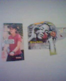 Posteri, članci, sobe, razmjena... - Page 3 Slika31-7