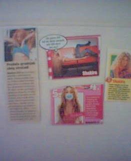 Posteri, članci, sobe, razmjena... - Page 3 Slika33-6