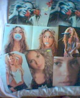 Vaša kolekcija Slika8-6