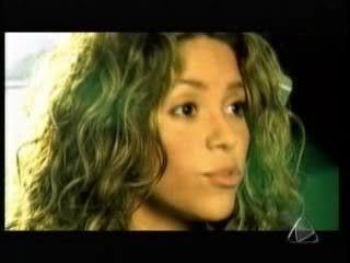 Pepsi Musica - Interview Aa0000