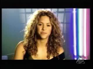 Pepsi Musica - Interview Aaa54554