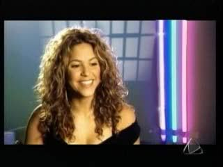 Pepsi Musica - Interview Aaaaa99