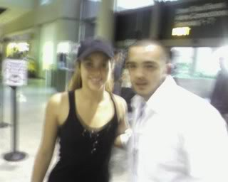 Shakira at LAX Airport Aaaaaaaaaaaaa111111222222