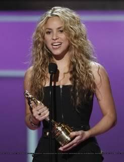 Shakira na Alma Awards Normal_002