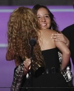 Shakira na Alma Awards Normal_003-1