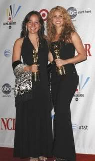 Shakira na Alma Awards Normal_01-1