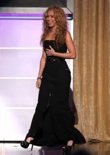 Shakira na Alma Awards Normal_0151
