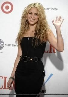 Shakira na Alma Awards Normal_03-1