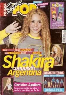 Super Pop (Argentina) Normal_15297shakira1