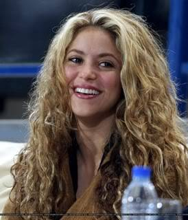 Shakira attends the World Tennis Championship in Abu Dhabi Normal_AFP-afplivetwo-751979_4401