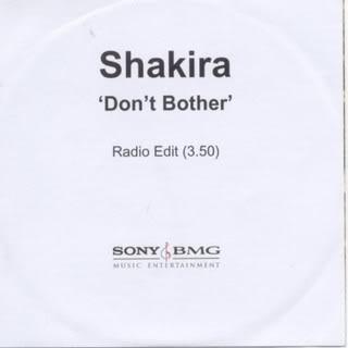 Don't Bother (UK Acetate Promo) Normal_dbuk21