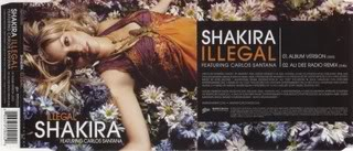 Illegal (UK Single CD 1) Normal_illegal111