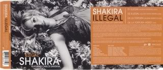 Illegal (UK Single CD 1) Normal_illegal211