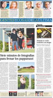 El Pais (Uruguay) Normal_scanelpais21