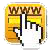 Paseando Por La Web - Links - Enlaces - Amigos