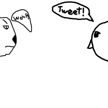Doodles :) DoodlePicture10