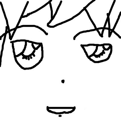 Doodles :) DoodlePicture13