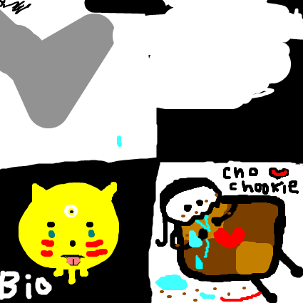 Doodles :) DoodlePicture3-1