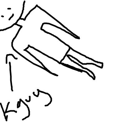 Doodles :) DoodlePicture3
