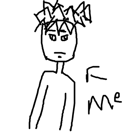 Doodles :) DoodlePicture4