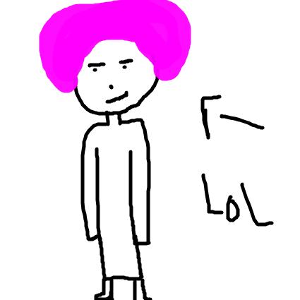 Doodles :) DoodlePicture7
