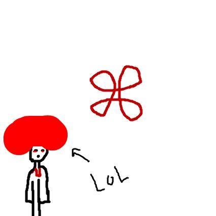 Doodles :) DoodlePicture8