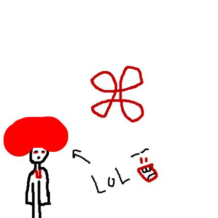 Doodles :) DoodlePicture9
