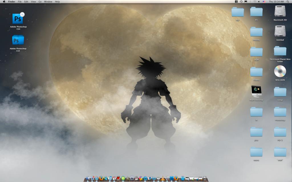 Desktop!!!!!! - Page 4 Picture1