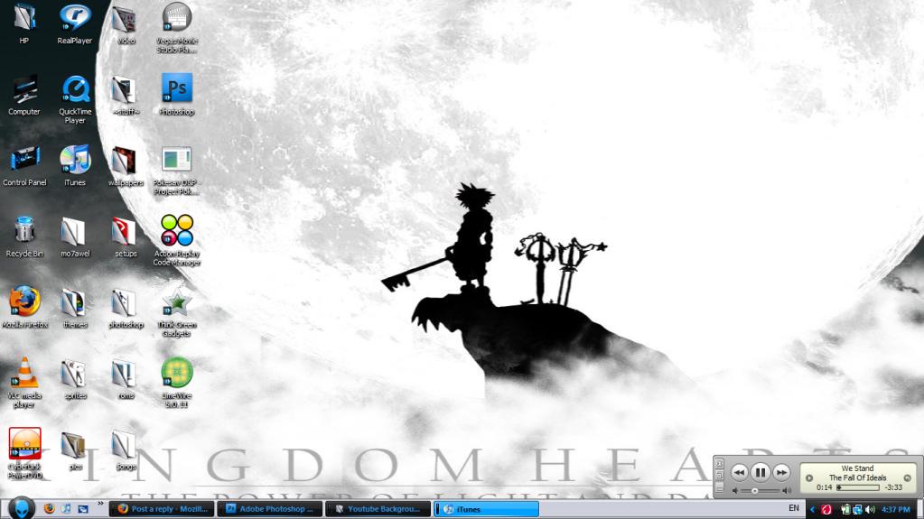 Desktop!!!!!! - Page 4 Untitled-3