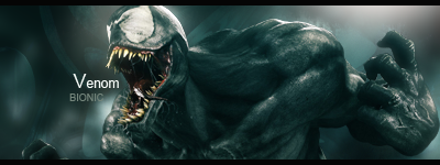 Show off your sigs - Page 5 VENOM2