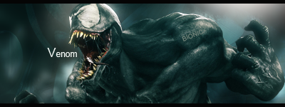 Show off your sigs - Page 5 VENOM4
