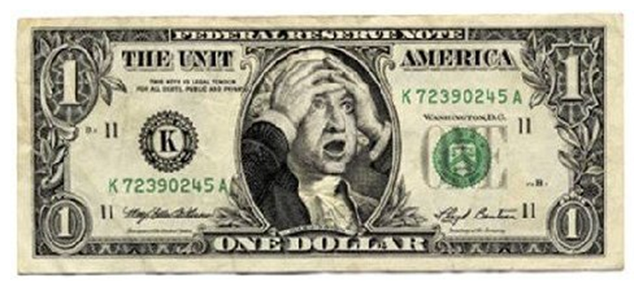 Humore montazhi dhe foto tjera humoristike - Faqe 2 Dollar_oh_no