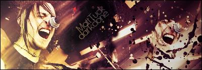 ramen Matttuck