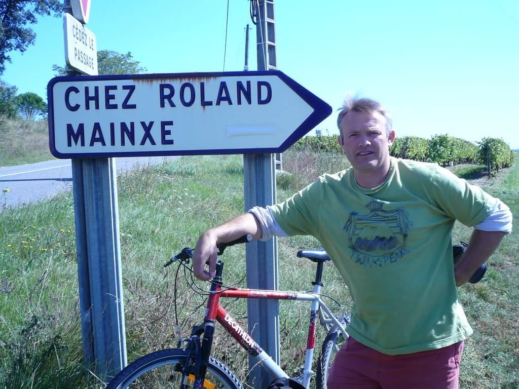 Do not go here France2007044