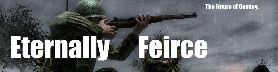 EF Clan Forums