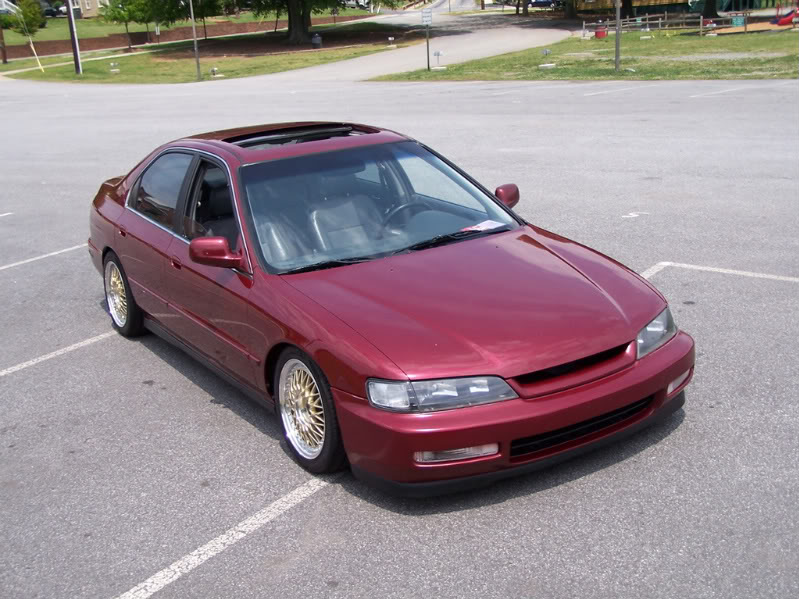 Accord Picture Thread - Page 2 Photo007