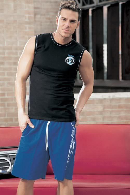 Хуан Альфонсо Баптиста / Juan Alfonso Baptista Camiseta4gmk0