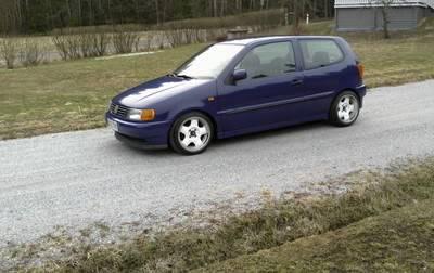 Polo 6ännä - Sivu 2 12042012096-001