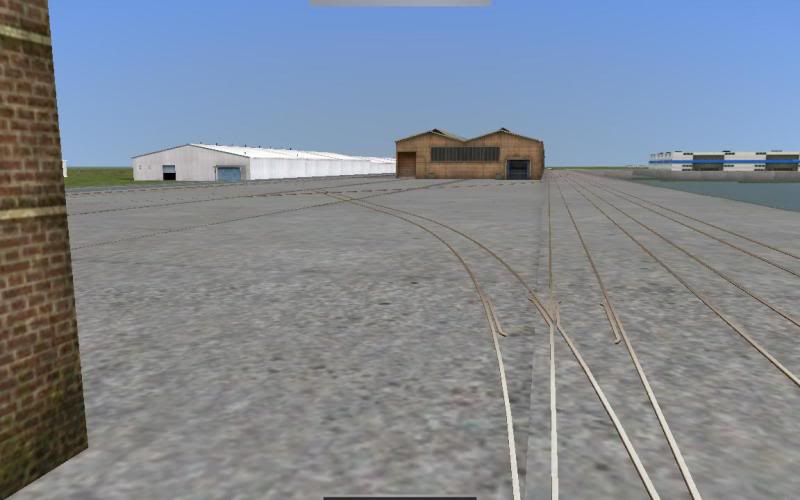 ECML - Doncaster Area Version 1 is now Available QuayA