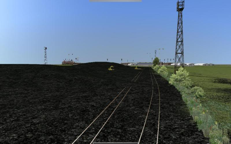 ECML - Doncaster Area Version 1 is now Available RailWorksProc22010-05-0102-14-05-89