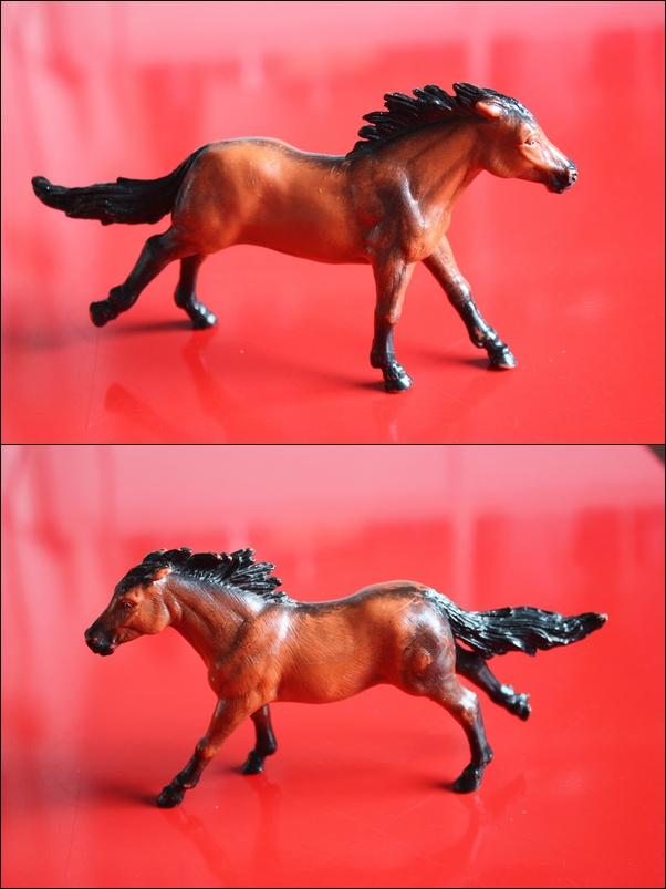 Schleich-S Horse #13216 GaloppingHorse13216_zpsf45598f0
