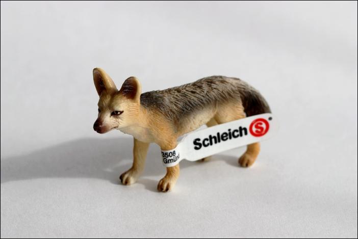 Tarunyada's Schleich-S Collection Schleich_Jackal2_zpsfb20ce76