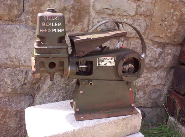 stuart water pump 100_2712
