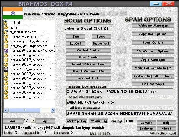 Brahmos-dgx-r4 ( Room Spamer ) Brahmos1-1-1