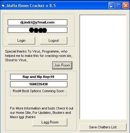 MAFIA ROOM CRACKER V8.5 Roommafia-1-1