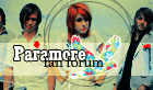ONLINE-PARAMORE