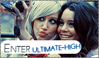 ULTIMATE-HIGH