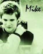 Ya Gotta Love Mike! Mikenewton